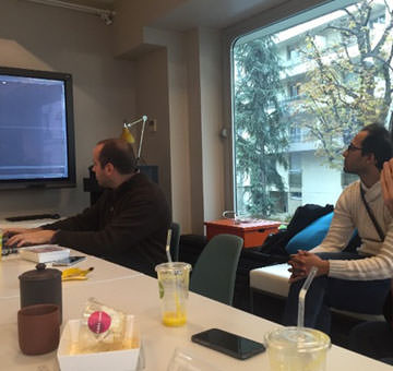 BBL-Java-8-Brown-Bag-Lunch-Xebia-3